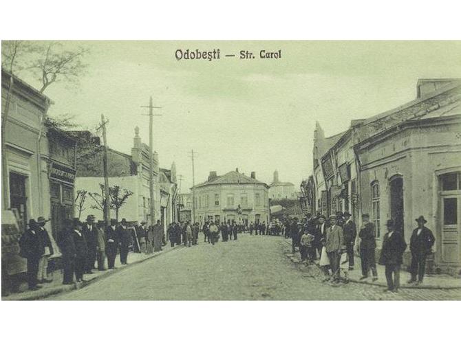 Odobesti_Orasul vechi (1)